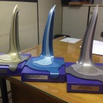 Prêmio Artesp: Anjo Tintas é destaque em três categorias