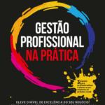 Livro de CEO da Anjo Tintas entra para a lista de mais vendidos