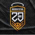 Anjos do Futsal completa 20 anos atendendo mais de 1.200 garotos